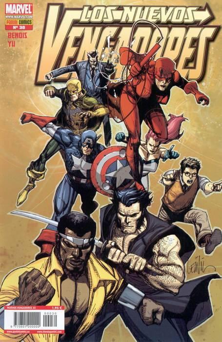 [PANINI] Marvel Comics - Página 6 30_zpskypwc5is