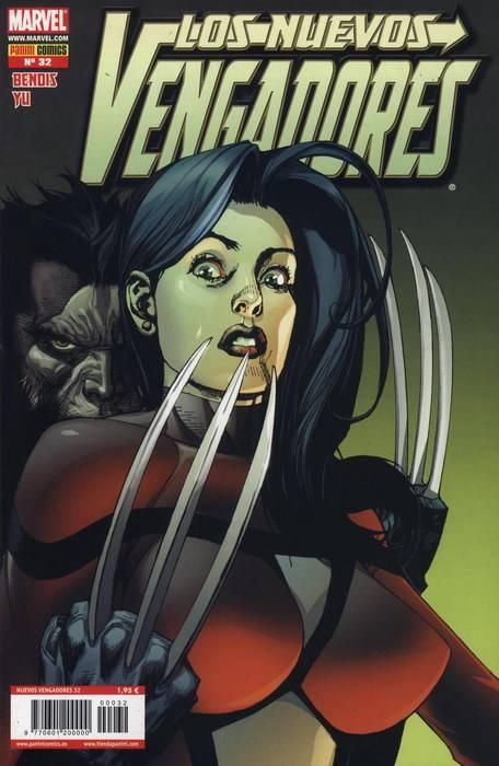 [PANINI] Marvel Comics - Página 6 32_zpshxg1kn6i