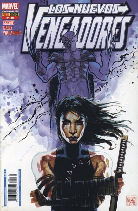 [PANINI] Marvel Comics - Página 6 36_zpspr30htvn
