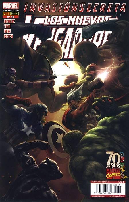 [PANINI] Marvel Comics - Página 6 40_zpsrnarwuh4