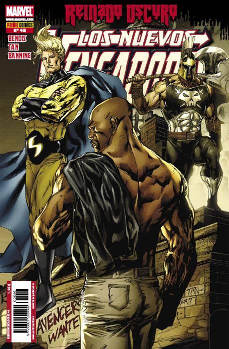 [PANINI] Marvel Comics - Página 6 46_zpsvs60mesd