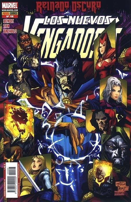 [PANINI] Marvel Comics - Página 6 48_zpsyg7rjnra