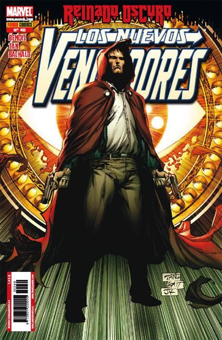 [PANINI] Marvel Comics - Página 6 49_zps5uxnq04k