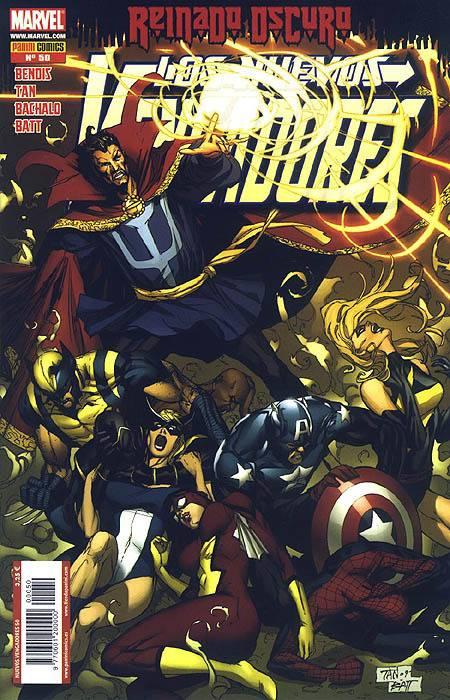 [PANINI] Marvel Comics - Página 6 50_zpsmhkyfavq