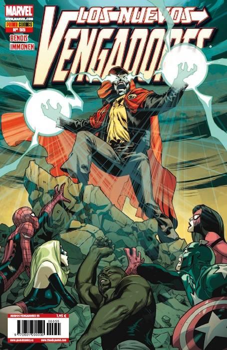 [PANINI] Marvel Comics - Página 6 55_zpshxnznsud