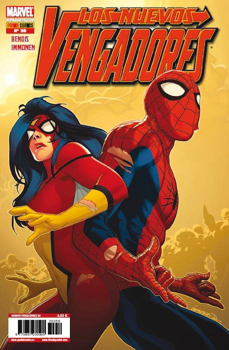 [PANINI] Marvel Comics - Página 6 56_zpsgwqhza0g
