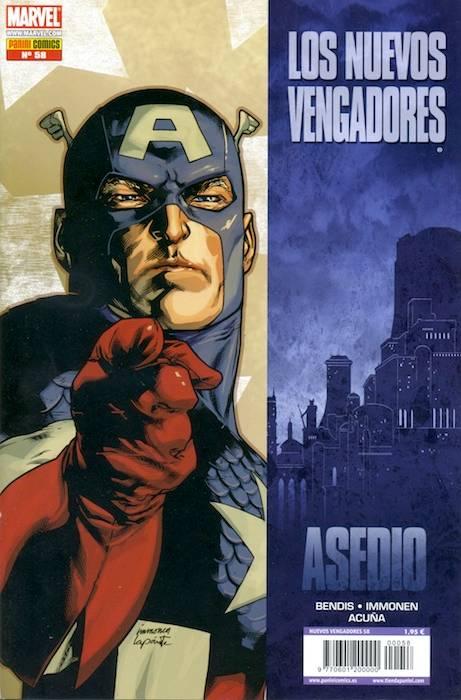 [PANINI] Marvel Comics - Página 6 58_zpsmqkg6x4i