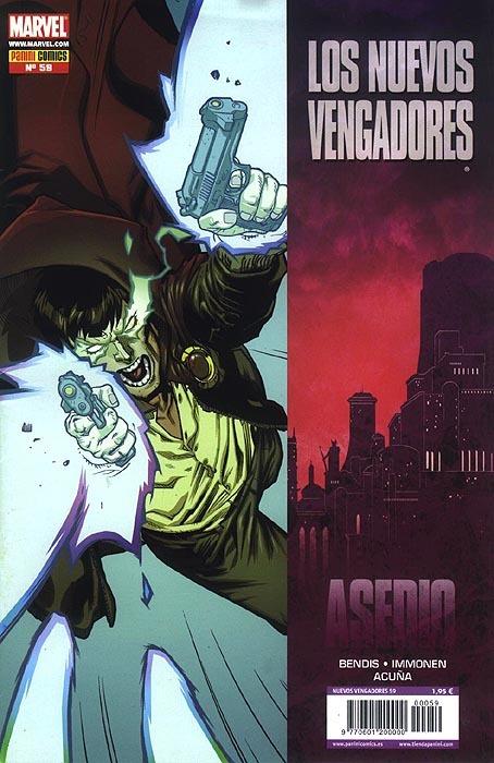 [PANINI] Marvel Comics - Página 6 59_zpsdpphwhzn