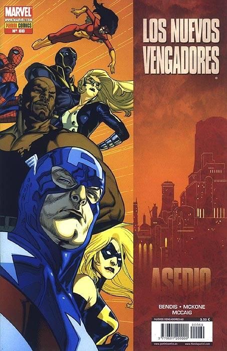 [PANINI] Marvel Comics - Página 6 60_zpssrympubr