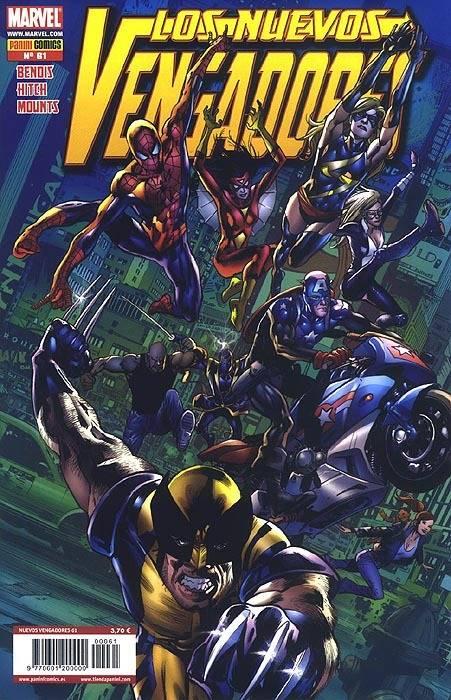 [PANINI] Marvel Comics - Página 6 61_zpsxksf1u2q