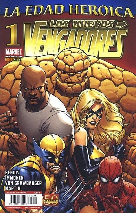[PANINI] Marvel Comics - Página 6 01_zpspj7yhhk8