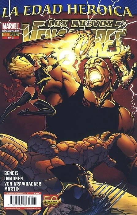 [PANINI] Marvel Comics - Página 6 02_zpsrjl5ym0b
