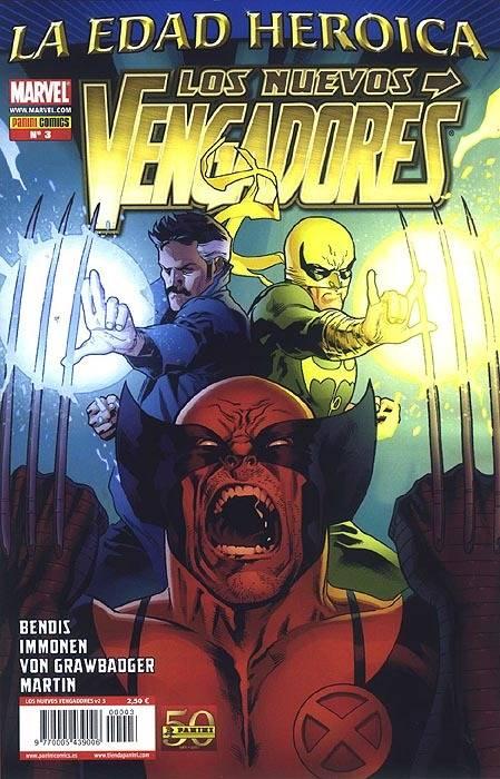 [PANINI] Marvel Comics - Página 6 03_zpstmz5s0lx