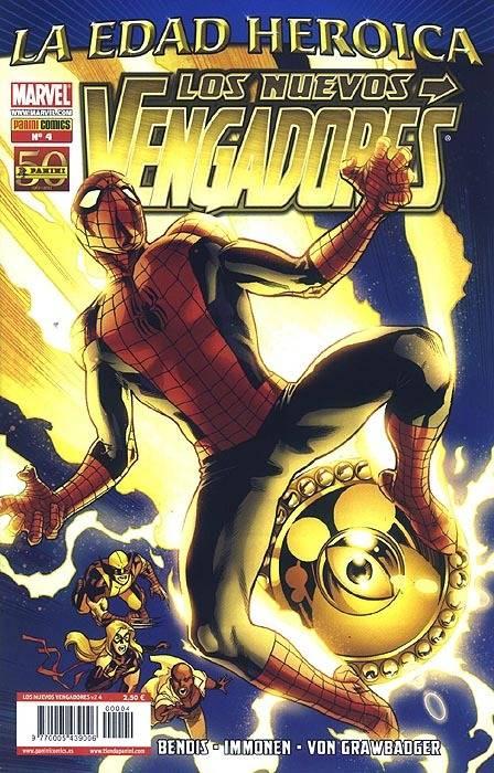 [PANINI] Marvel Comics - Página 6 04_zps6vuddpv1