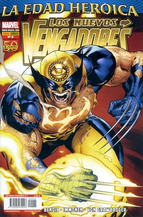 [PANINI] Marvel Comics - Página 6 05_zpsbuo4qo0r