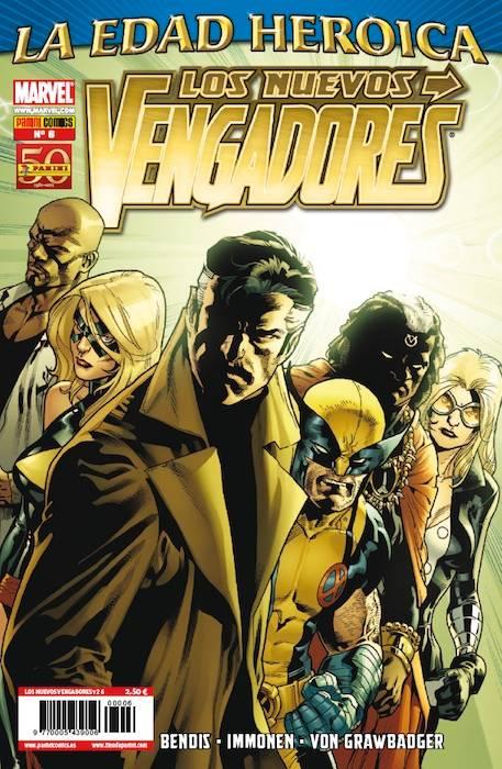 [PANINI] Marvel Comics - Página 6 06_zpss0hpjxos