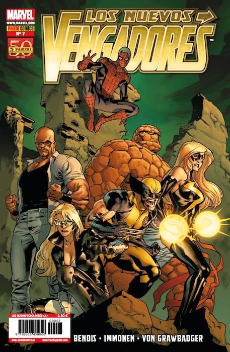 [PANINI] Marvel Comics - Página 6 07_zpsx3vbesyb