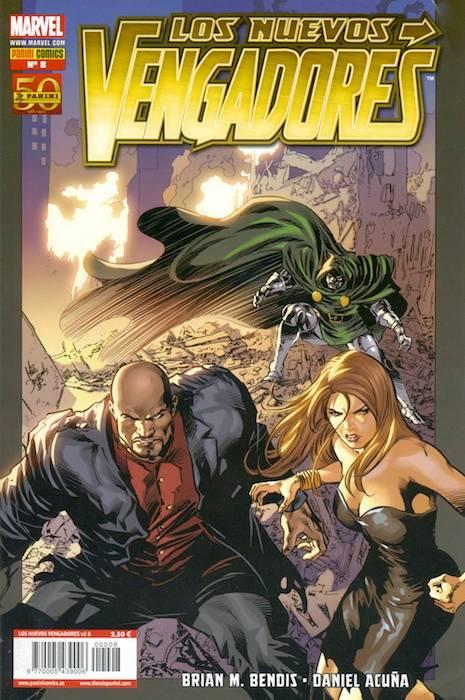 [PANINI] Marvel Comics - Página 6 08_zpsbfr3rqi9