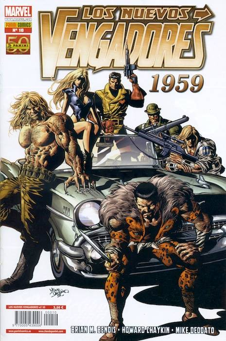 [PANINI] Marvel Comics - Página 6 10_zpstvleqc5b