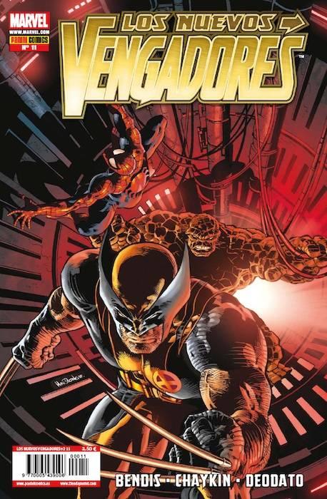 [PANINI] Marvel Comics - Página 6 11_zpshyjtsnau