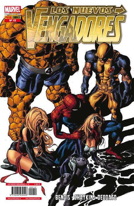 [PANINI] Marvel Comics - Página 6 12_zpswvsd1j7x