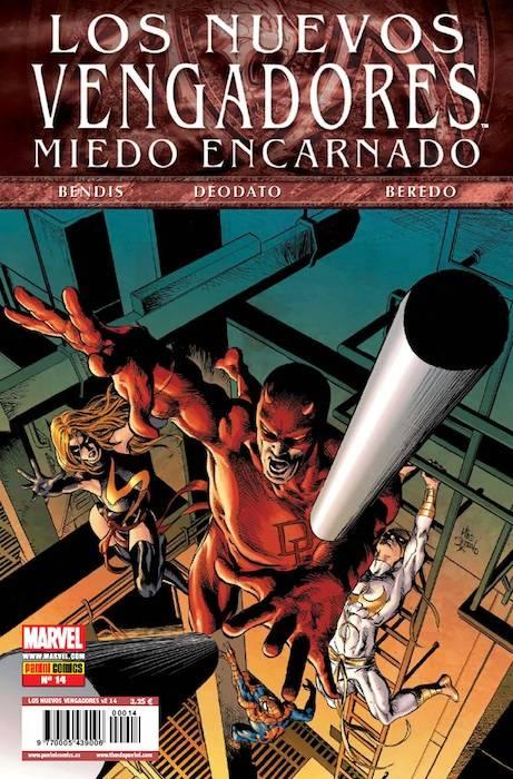 [PANINI] Marvel Comics - Página 6 14_zpsv4xhx3cu
