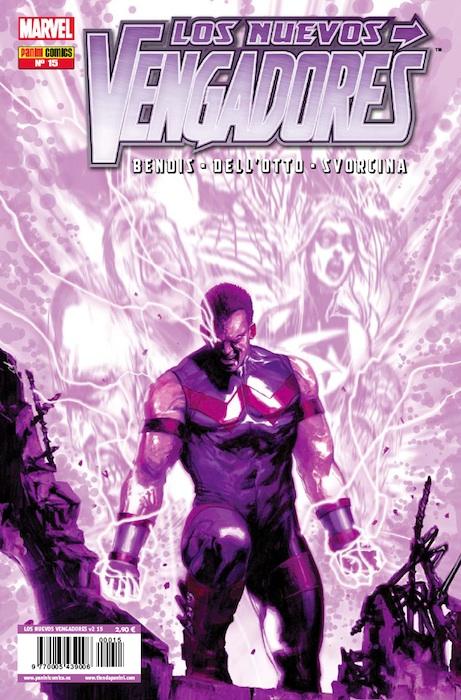 [PANINI] Marvel Comics - Página 6 15_zpsddf6zxqz