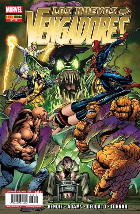 [PANINI] Marvel Comics - Página 6 16_zpsaxhghoua