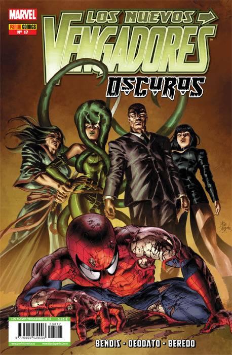 [PANINI] Marvel Comics - Página 6 17_zpsamhpumli