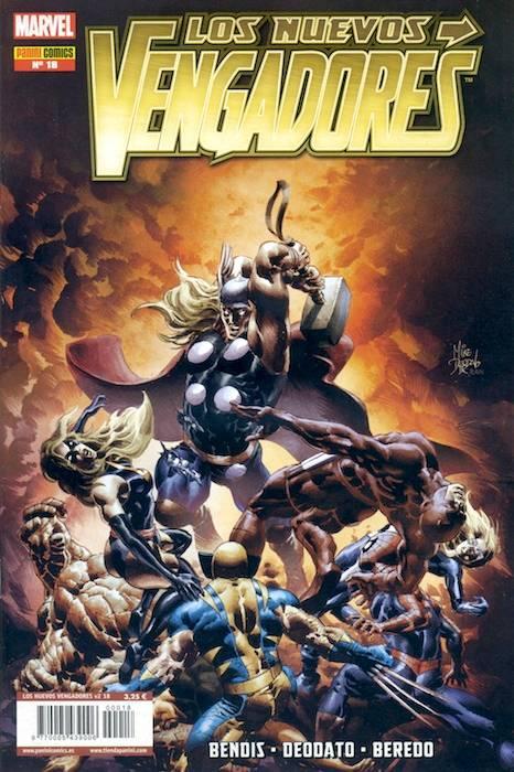 [PANINI] Marvel Comics - Página 6 18_zpsgrd6up3h