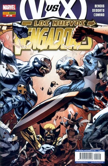 [PANINI] Marvel Comics - Página 6 20_zpsipa9cnor