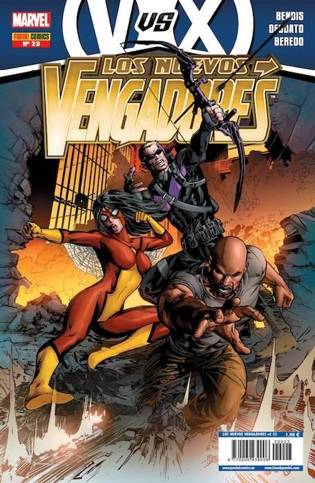 [PANINI] Marvel Comics - Página 6 23_zpsf2ucm1we