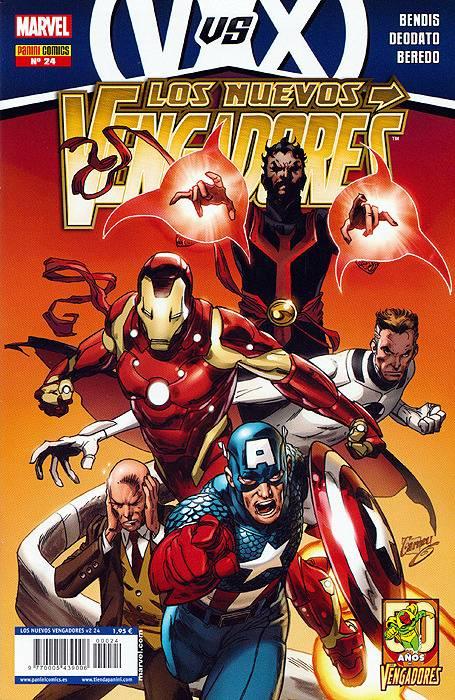[PANINI] Marvel Comics - Página 6 24_zpsy2mvskkq