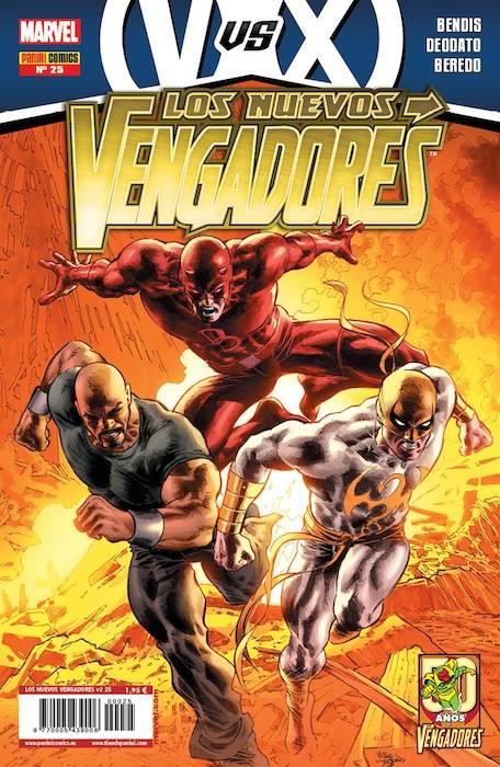 [PANINI] Marvel Comics - Página 6 25_zpszf64586r