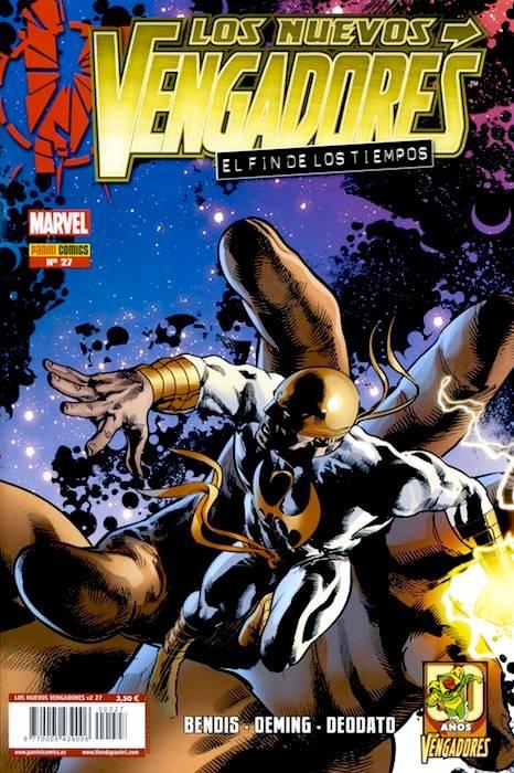 [PANINI] Marvel Comics - Página 6 27_zpsvhwezzye
