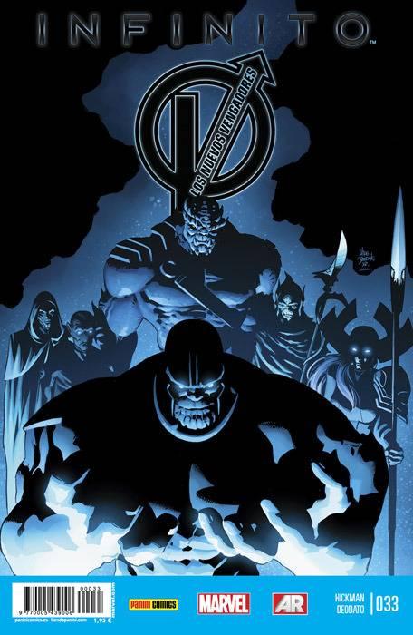 [PANINI] Marvel Comics - Página 6 33_zpsrttnkf5i