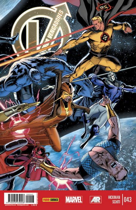 [PANINI] Marvel Comics - Página 6 43_zps1jzttckl