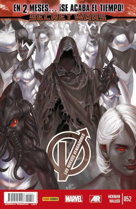 [PANINI] Marvel Comics - Página 6 52_zpsabm1yyno