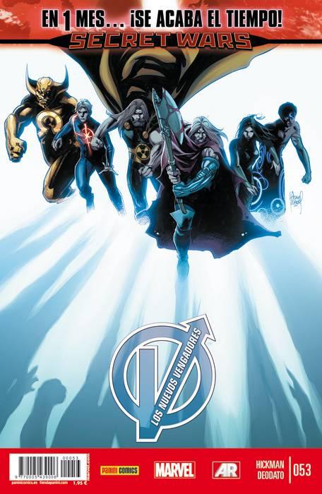 [PANINI] Marvel Comics - Página 6 53_zpspkbywbyg