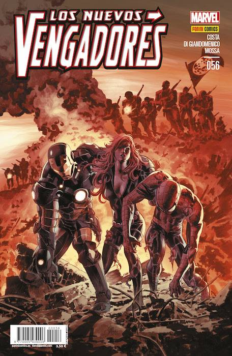 [PANINI] Marvel Comics - Página 6 56_zpskdf392mt