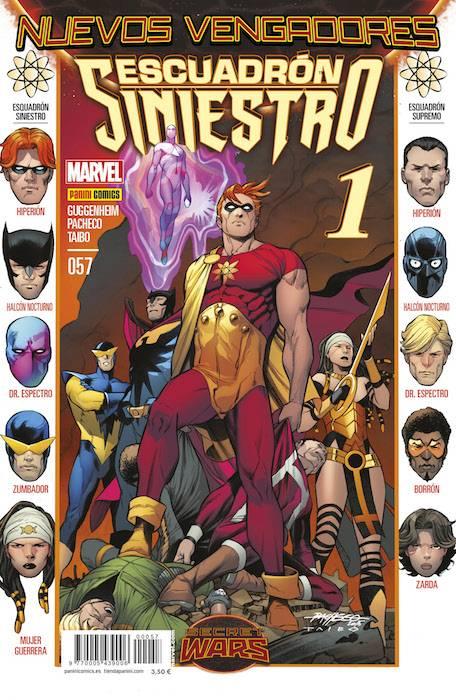 [PANINI] Marvel Comics - Página 6 57_zps0861oy80