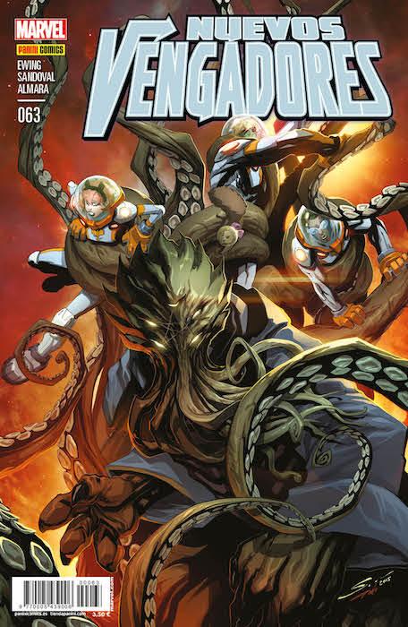 [PANINI] Marvel Comics - Página 6 63_zpsswbyl9dr