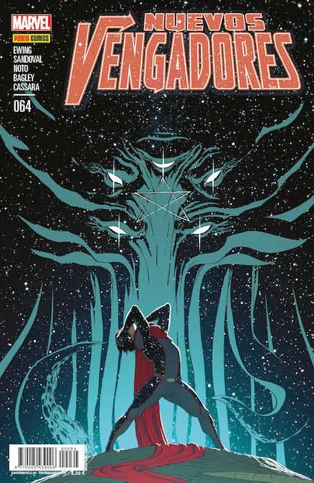 [PANINI] Marvel Comics - Página 6 64_zpskkhdykgt