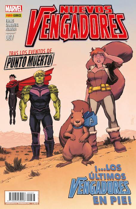 [PANINI] Marvel Comics - Página 6 67_zps4jsvyow5