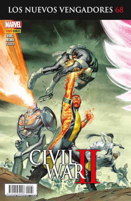[PANINI] Marvel Comics - Página 6 68_zpsdjp2ater