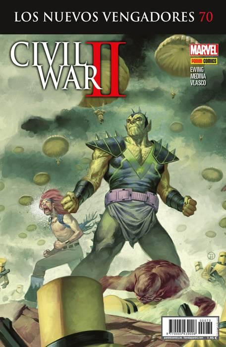 [PANINI] Marvel Comics - Página 6 70_zpsdjgh42qf