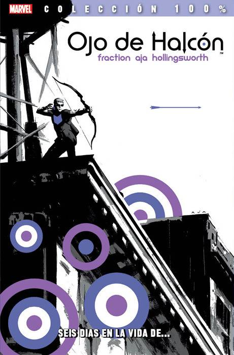 [CATALOGO] Catálogo Panini / Marvel - Página 4 100%20Marvel.%20Ojo%20de%20Halcoacuten%2001_zpscqnwibwt