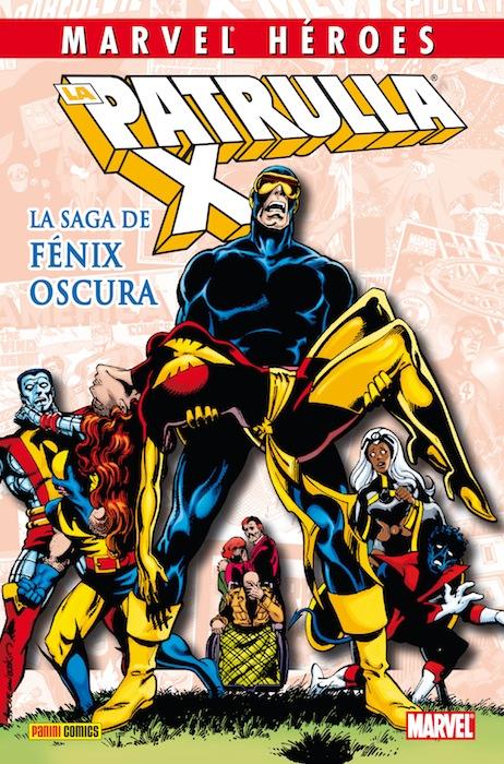[PANINI] Marvel Comics - Página 8 04_zps11ijckxo