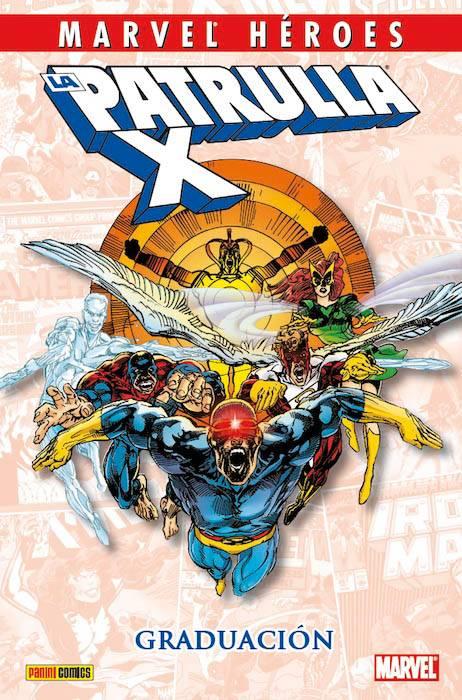 [PANINI] Marvel Comics - Página 8 21_zpsur5vz6rt