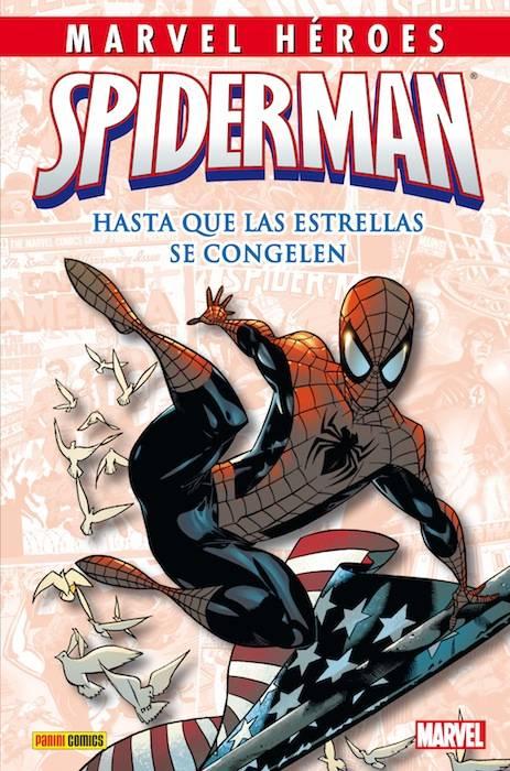 [PANINI] Marvel Comics - Página 6 26_zpsw4g4bnos